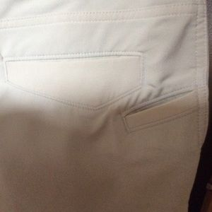 Under Armour Shorts - Under Armour Sz 34 Men's Shorts